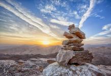 balans kamenja